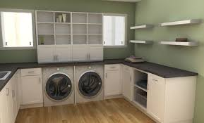 contemporary laundry room cabinets best contemporary laundry room ideas laundry room ideas modern