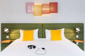 chambre familiale ibis hôtel ibis styles toulouse centre gare by happyculture