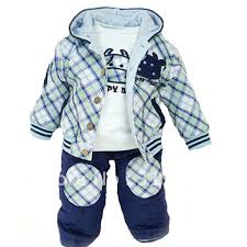 cow baby boy clothes http www ikuzobaby cow baby boy clothes