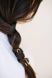 hair fork 36 best bun pin hair styles images on bun pins hair