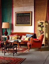 bohemian living room decor bohemian living rooms pleasing bohemian living room decor home
