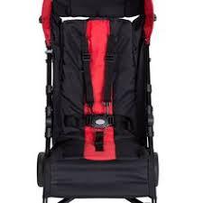 stroller black friday deals nice best baby deals on black friday u0026 cyber monday on amazon com