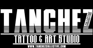 tanchez collective tattoo u0026 art studio fairfax va