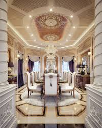 Classic Home Interior Best 25 Luxury Mansions Ideas On Pinterest Mansions Dream