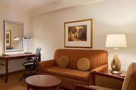 Comfort Inn Shreveport Hilton Garden Inn Shreveport Hotel Ballroom Picture Of Hilton