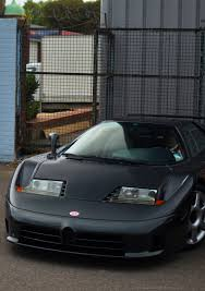 bugatti eb110 crash bugatti eb110 prototype bugatti pinterest cars and motor works