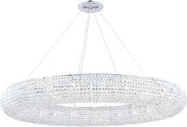 elegant chandelier ceiling fans gant chrome halogen chandelier lighting elegant chrome halogen