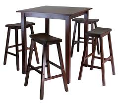 target high top table high top table and chairs for kitchen target restaurant outdoor