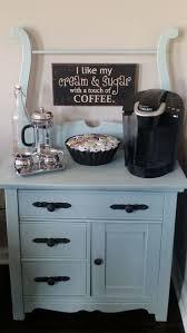 Home Coffee Bar Ideas Best 25 Coffee Bar Station Ideas On Pinterest Coffee Bar Ideas