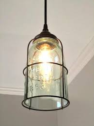 Rustic Kitchen Lights by Top 25 Best Small Kitchen Lighting Ideas On Pinterest Kitchen