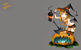 halloween anime backgrounds halloween wallpapers 101 halloween wallpapers and scary backgrounds