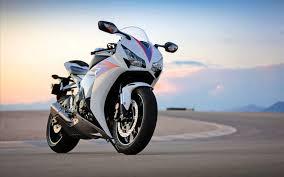 new model cbr bike honda cbr 1000rr 2012 wallpapers hd wallpapers