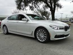 lease bmw 2 3 4 5 6 7 m series i3 i8 228 220 x1 x3 x4 x5 x6 0