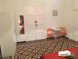 chambres d h es barcelone barcelona chambres d hôtes barcelone