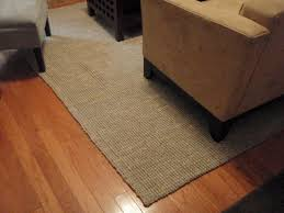 Pottery Barn Chenille Jute Rug Reviews by Jute Boucle Rug West Elm Roselawnlutheran