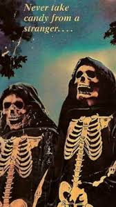 every day is halloween 164 best every day is halloween images on pinterest creepy stuff