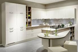 küche kaufen emejing wo am besten küche kaufen gallery house design ideas