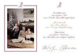 greetings from the royals the best christmas cards of 2015 photo 1