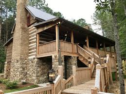 Restoration Log Cabin Rentals Restoration Log Cabin Rentals