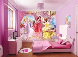 Disney Home Decor Ideas Kids Room Disney Themed Rooms Disney Kids Room Decor With