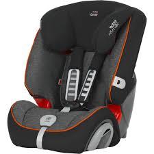 siege auto bebe a partir de quel age siège auto groupe 1 2 3 siège auto pour bébé de 9 à 36kg aubert