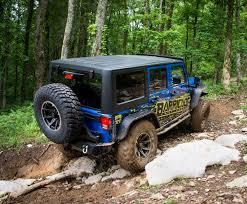 built jeep rubicon fully built 2015 jeep wrangler rubicon