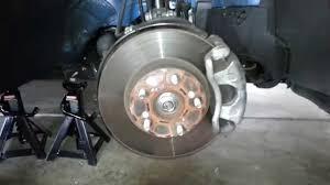 2003 honda civic brake pads 2013 honda civic lx sedan checking front brake pads 20 000