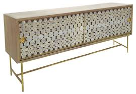 Theodore Alexander Buffet by Favorite Things Credenzas Amy Hirschamy Hirsch