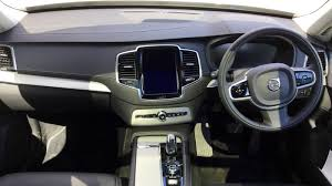 jeep volvo used volvo xc90 inscription for sale rac cars
