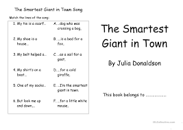 3 free esl smartest giant worksheets