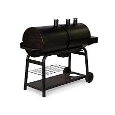 Brinkmann Dual Gas Charcoal Grill by Awesome Delonghi Cm Gas Electric Oven Plus Grill As Wells As Grill