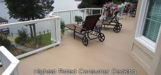64 best decks and decking systems images on pinterest decking