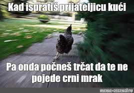 Chicken Running Meme - create meme running chicken running chicken running chicken