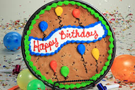 cookie cake delivery osco and occasion cakes
