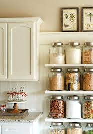 comment ranger sa cuisine en image cuisine comment organiser