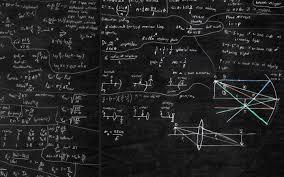 blackboard and math macbook pro wallpapers wallpapers