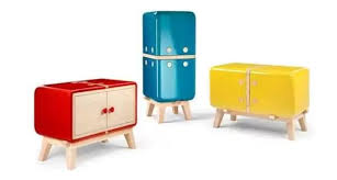 Modern Furniture For Kids Creating Stimulating Interior Design And - Modern kids furniture