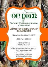 camo baby shower camouflage baby shower invitations camouflage baby shower