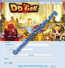home design story cheats by www facebookgamecheat org 688 best gameandcheats org images on pinterest hack tool black