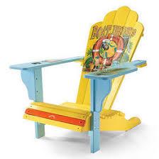 King Soopers Patio Furniture by King Snoopers Best Patio Furniture Design 12 Amusing King Soopers