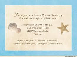 post wedding reception wording exles wedding reception wording finding wedding ideas
