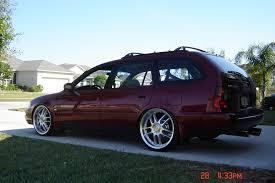 1995 toyota corolla station wagon joeyswagon 1995 toyota corolla s photo gallery at cardomain