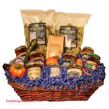 mexican gift basket mexican gift basket best of 9 best blue smoke baskets for all