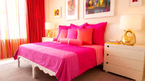 Nursery Bedding Sets Canada by Bedding Set Beguile Designer Bed Sheets Manufacturers Pretty