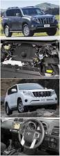 best 25 toyota diesel engines ideas on pinterest jeep wrangler