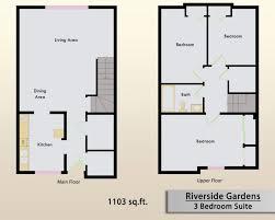 floor layout free uncategorized preschool floor plans with inspiring house plan