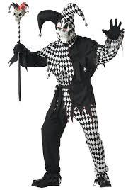 halloween clown costumes photo album scary clown costumes