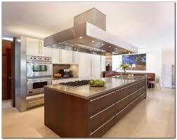 big kitchen island designs modern big kitchen island designs for beautiful home