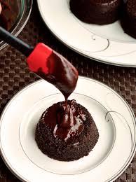 chocolate raspberry dessert chocolate raspberry cupcakes