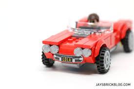 lego mitsubishi eclipse lego sport cars iam4 us